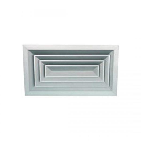 KN - rectangular