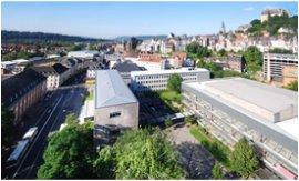 Philipp Universität Marburg