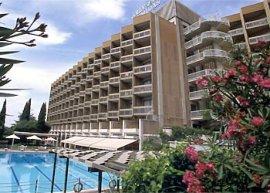 Jolly Hotel - Roma