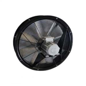 This line consists of 9 sizes with impeller diameter from 400 up to 1000 mm.